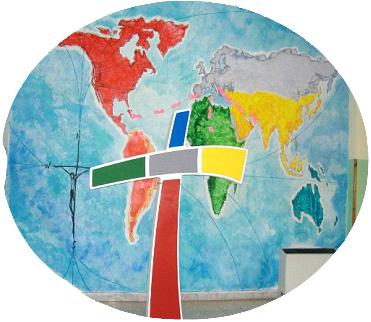 Ottobre Missionario